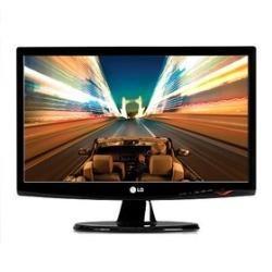 Free LCD TV