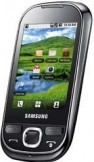 Samsung i5500 Galaxy Europa