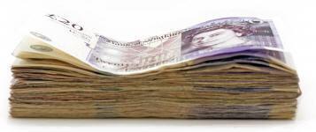 Auto Cashback Deals