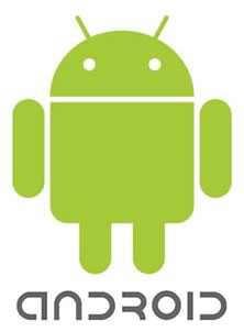 Best Android Phone (2011)