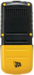 JCB Tradesman Toughphone