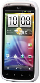 HTC Sensation White