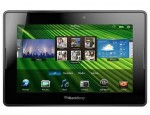 Original_free%20blackberry%20playbook%20mobile%20phone%20deals