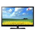 Original_free%20plasma%20tv%20mobile%20phone%20deals