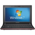 Original_free%20netbook%20mobile%20phone%20deals