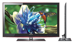 Original_free_led_hd__tv