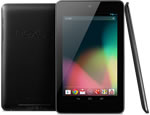 Original_free-google-nexus-7-tablet