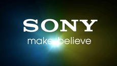 Sony Working on Samsung Galaxy S4 Zoom Rival