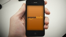 Amazon Working on 3D Holographic Phone