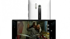 Vodafone Confirms Stock of Next Nokia Lumia