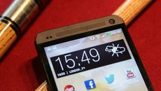 HTC One Could Get Pure Android