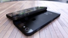 Vodafone Delays 4G for iPhone 5S